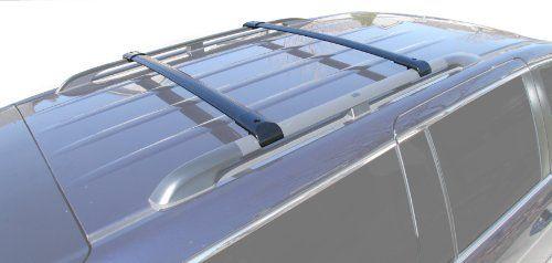 Yakima Roof Rack Installed Unofficial Honda Fit Forums Honda Fit Honda Fit Jazz Honda Jazz