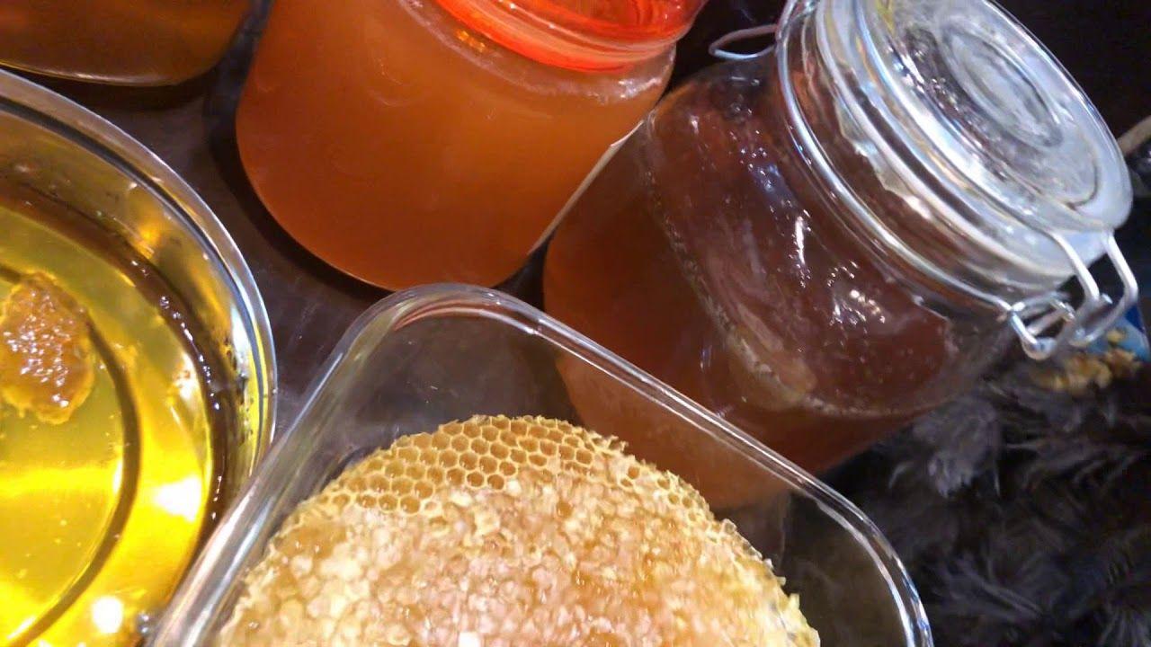 الكويت المنصورية Youtube Honey