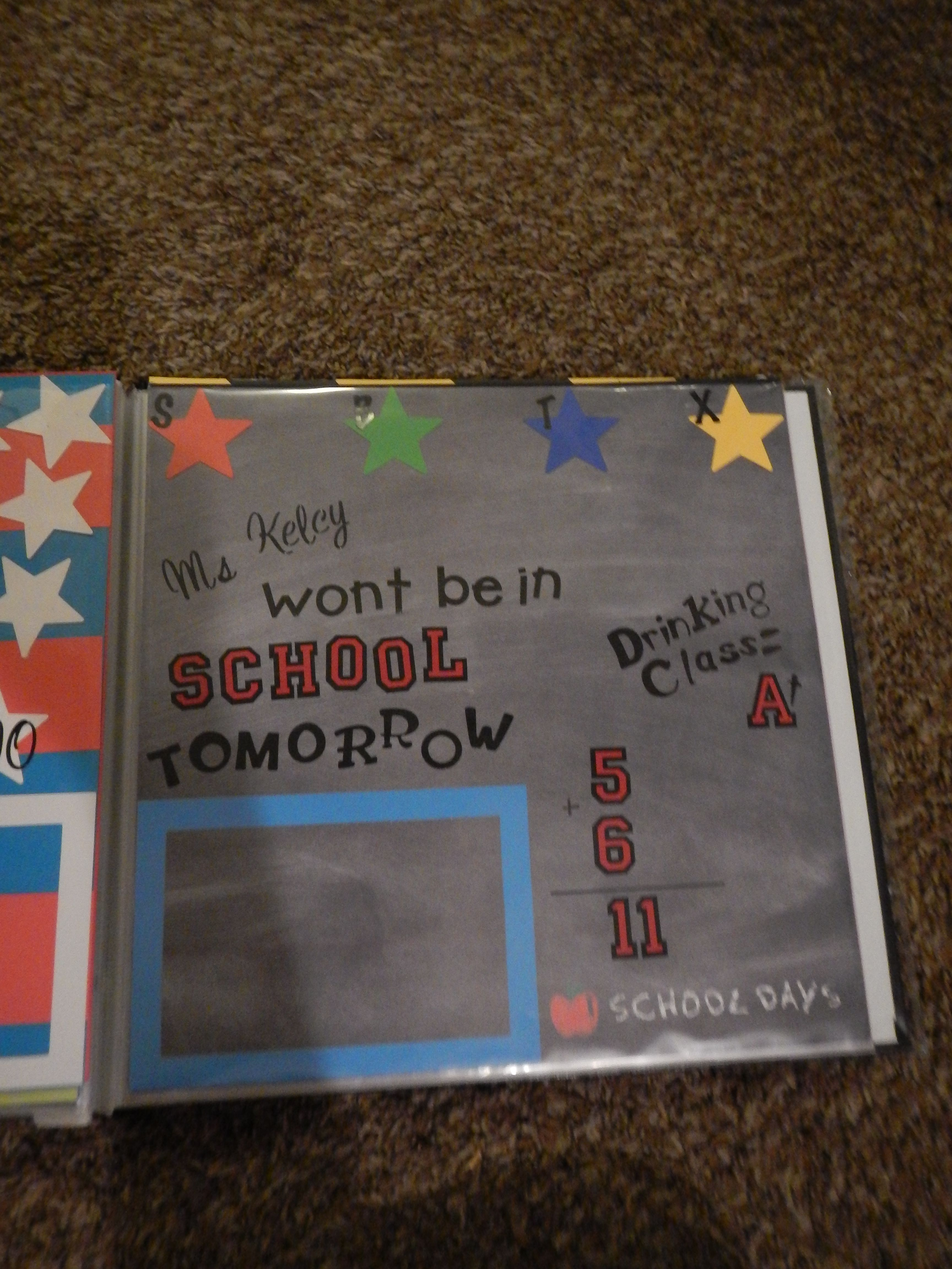 21st Birthday Shot Book page ideas My Pins Pinterest 21st