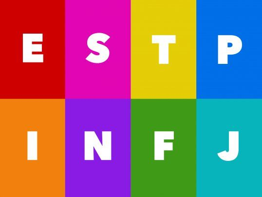 How To Manage Every Personality Type