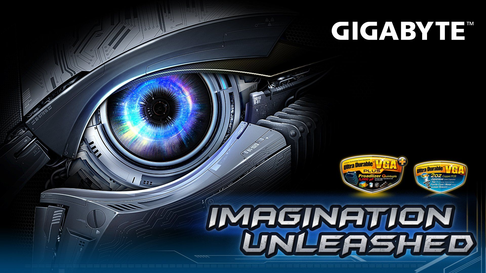 Explore And Share Gigabyte Gaming Wallpaper