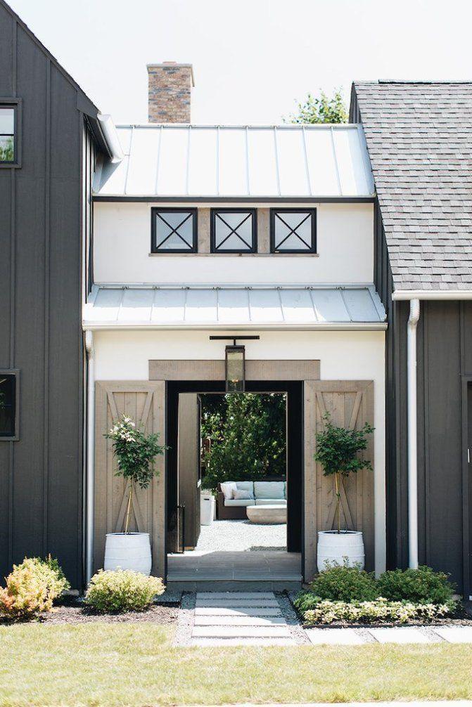 Dream Home: A Modern English FarmhouseBECKI OWENS Dream Home: A Modern English FarmhouseBECKI OWENS  House Rooms Luxury House Rooms iDeas