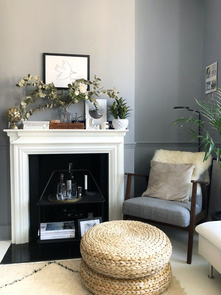10 ideas to create pockets of calm areas in your home on amazing inspiring modern living room ideas for your home id=23910