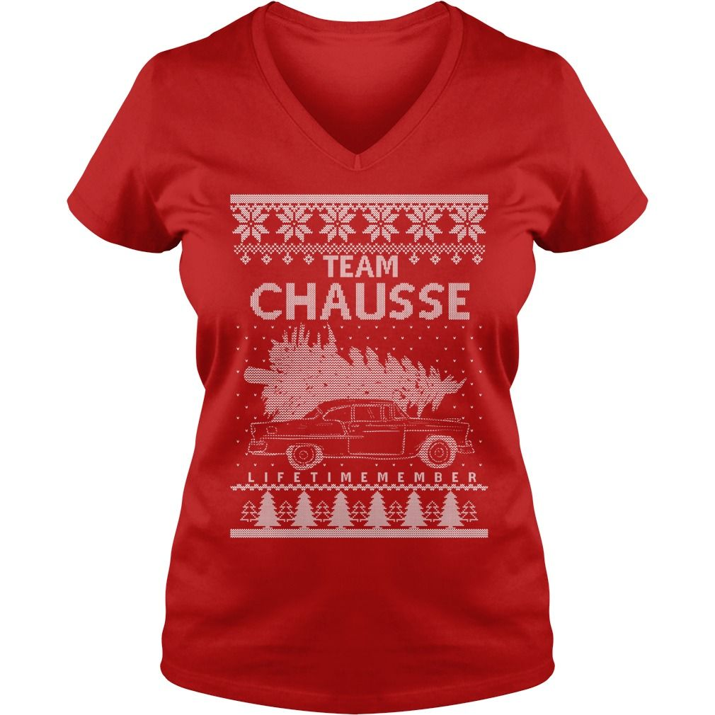 Vintage tshirt for chausse gift ideas popular everything videos