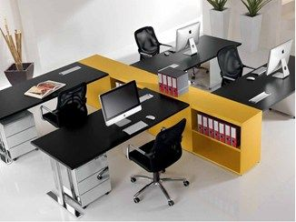 small office workstations. Search All Products, Brands And Retailers Of Office Workstations: Discover Prices, Catalogues New Features Small Workstations