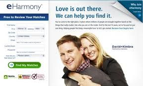 Images - I need the latest dating site