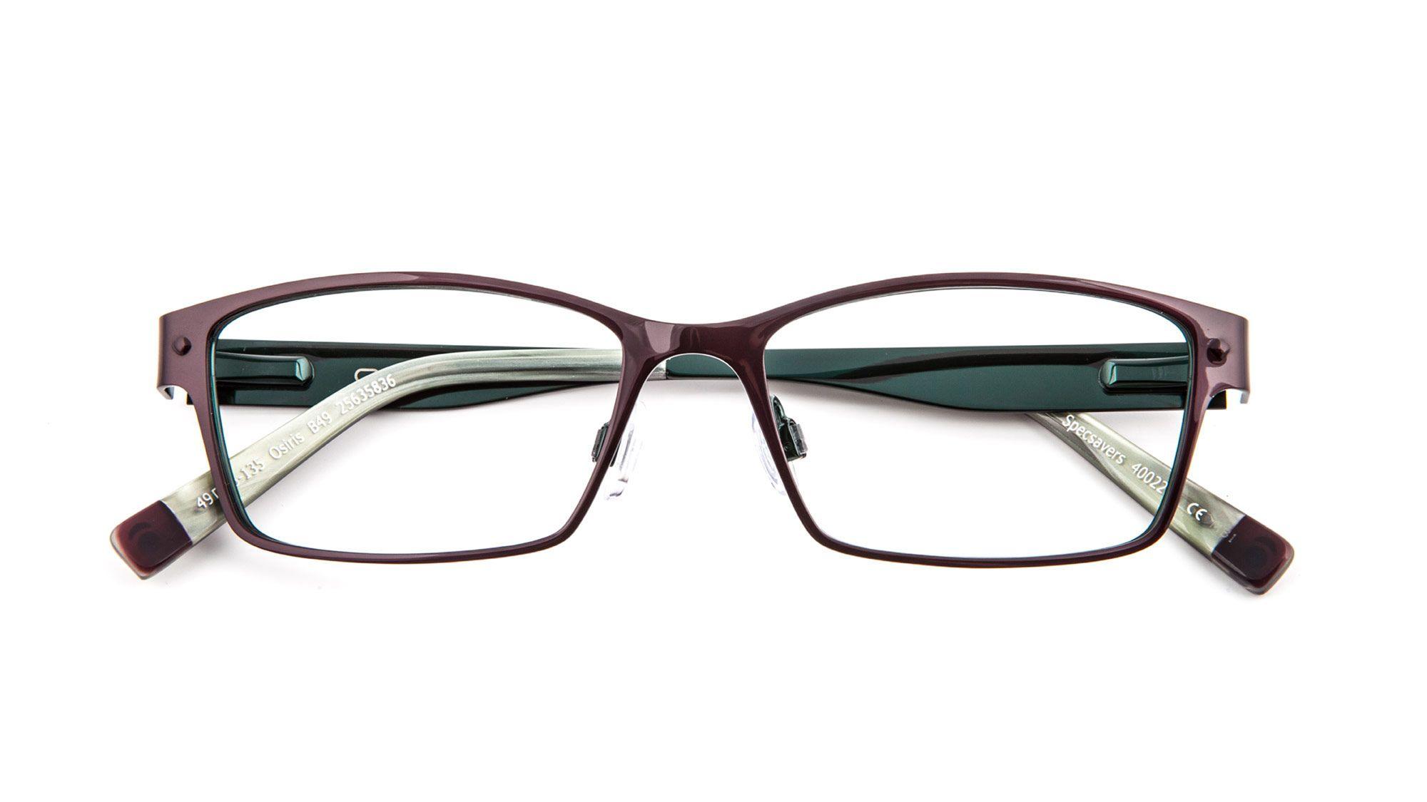 Specsavers Optometrists Designer Glasses, Sunglasses