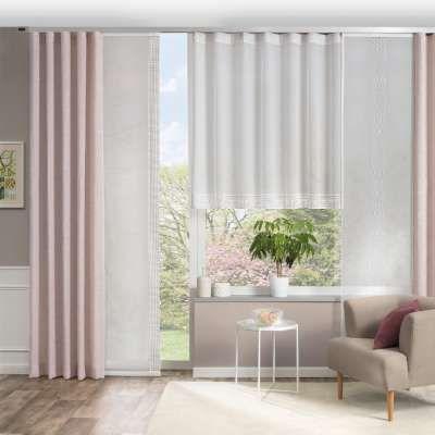Deko Gardine Fur Ihr Wohn Oder Schlafzimmer In 2020 Wohnen