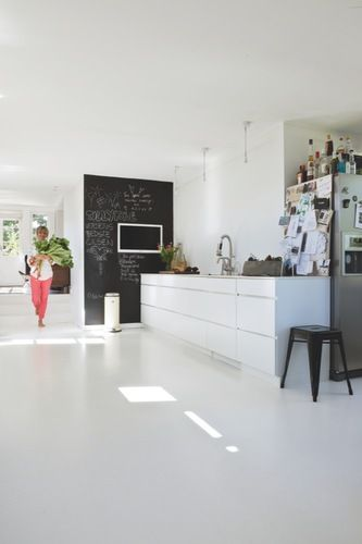 renovated home in denmark