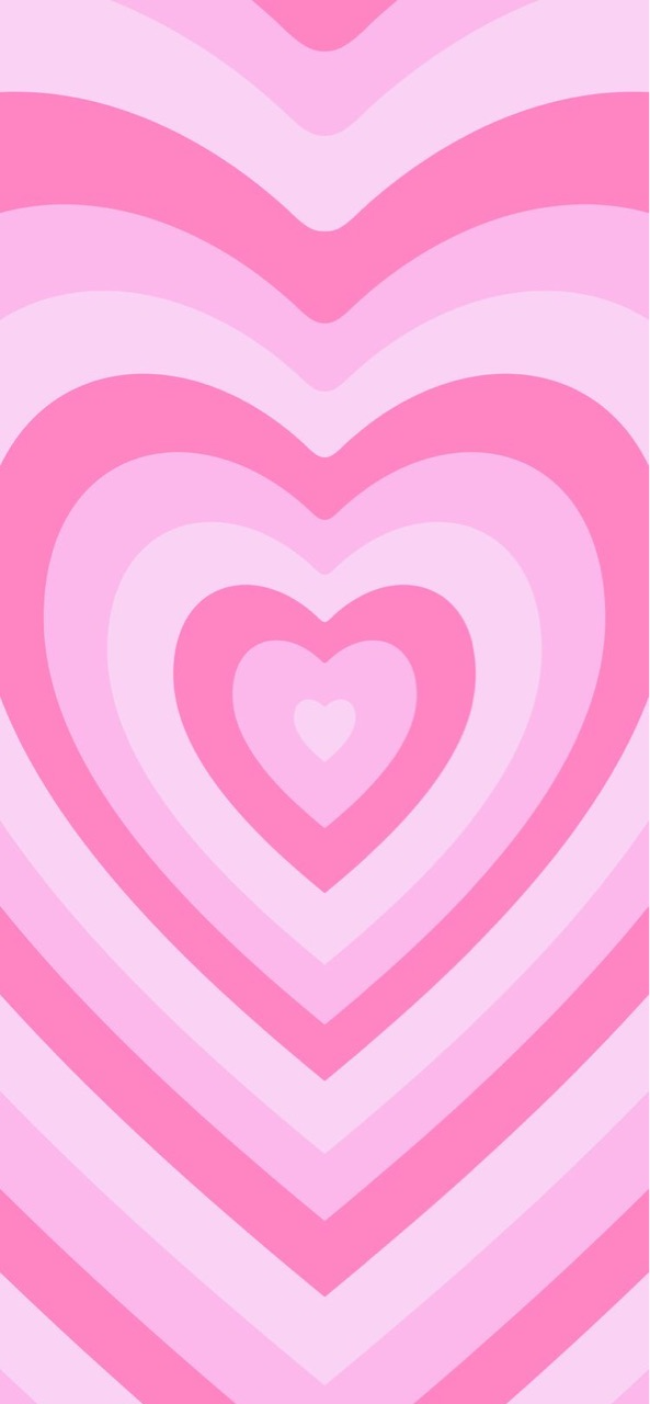 Image about pink in Wallpapers 💛 by lrds on We Heart It