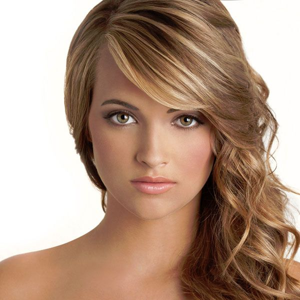Superb Hairstyle For Long Hair Hairstyles And Long Hair On Pinterest Short Hairstyles Gunalazisus