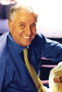 garry marshall films