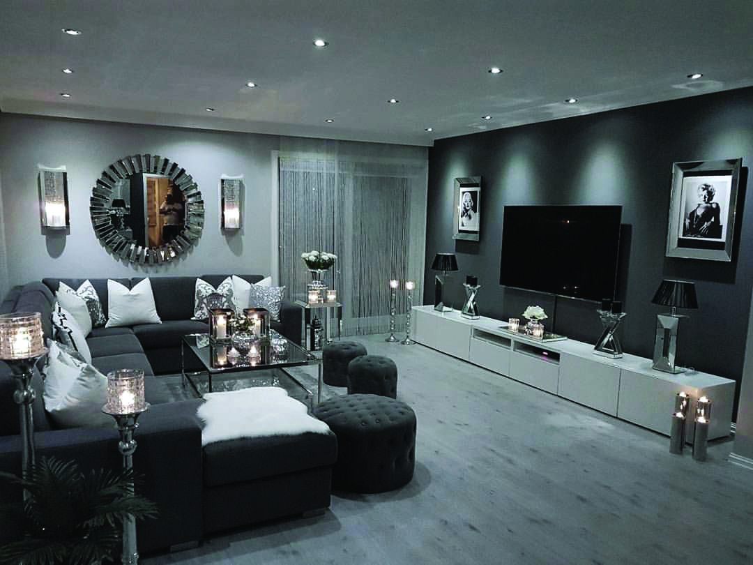 Outstanding Living Room Ideas Light Grey Sofa Only In Homeeideas