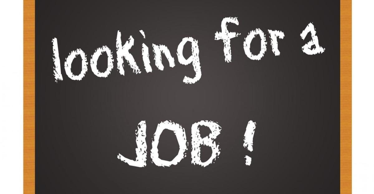 Reality of Todayu0027s Workforce - mechanical engineering job description