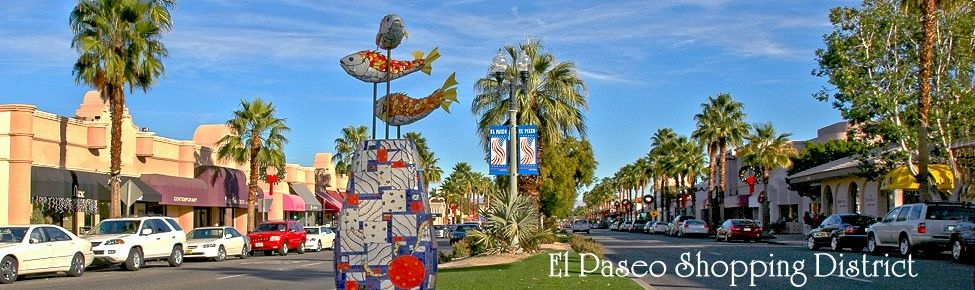 40++ Jewelry stores on el paseo palm desert viral