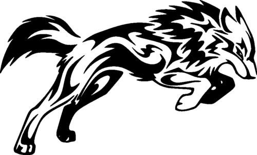 Significado Tatuaje De Aguila Tribales Buscar Con Google