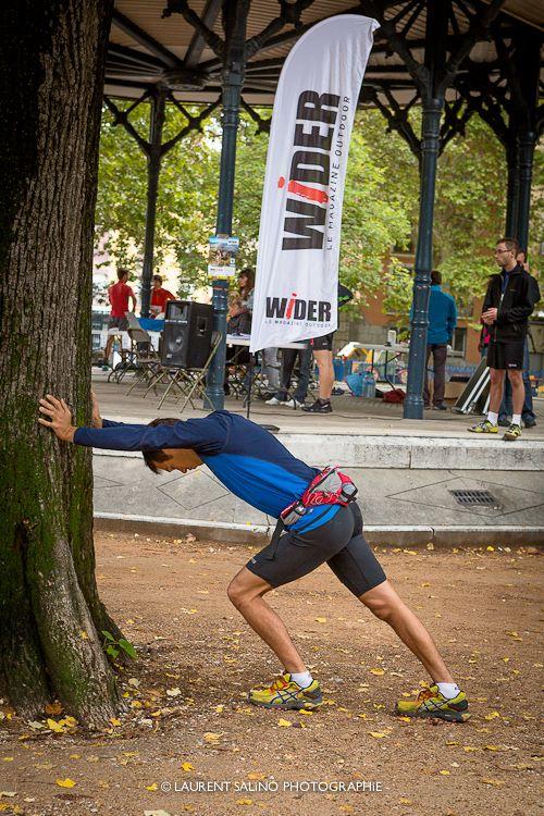 WiderClassic2012  ©Laurent Salino - OTG 2012