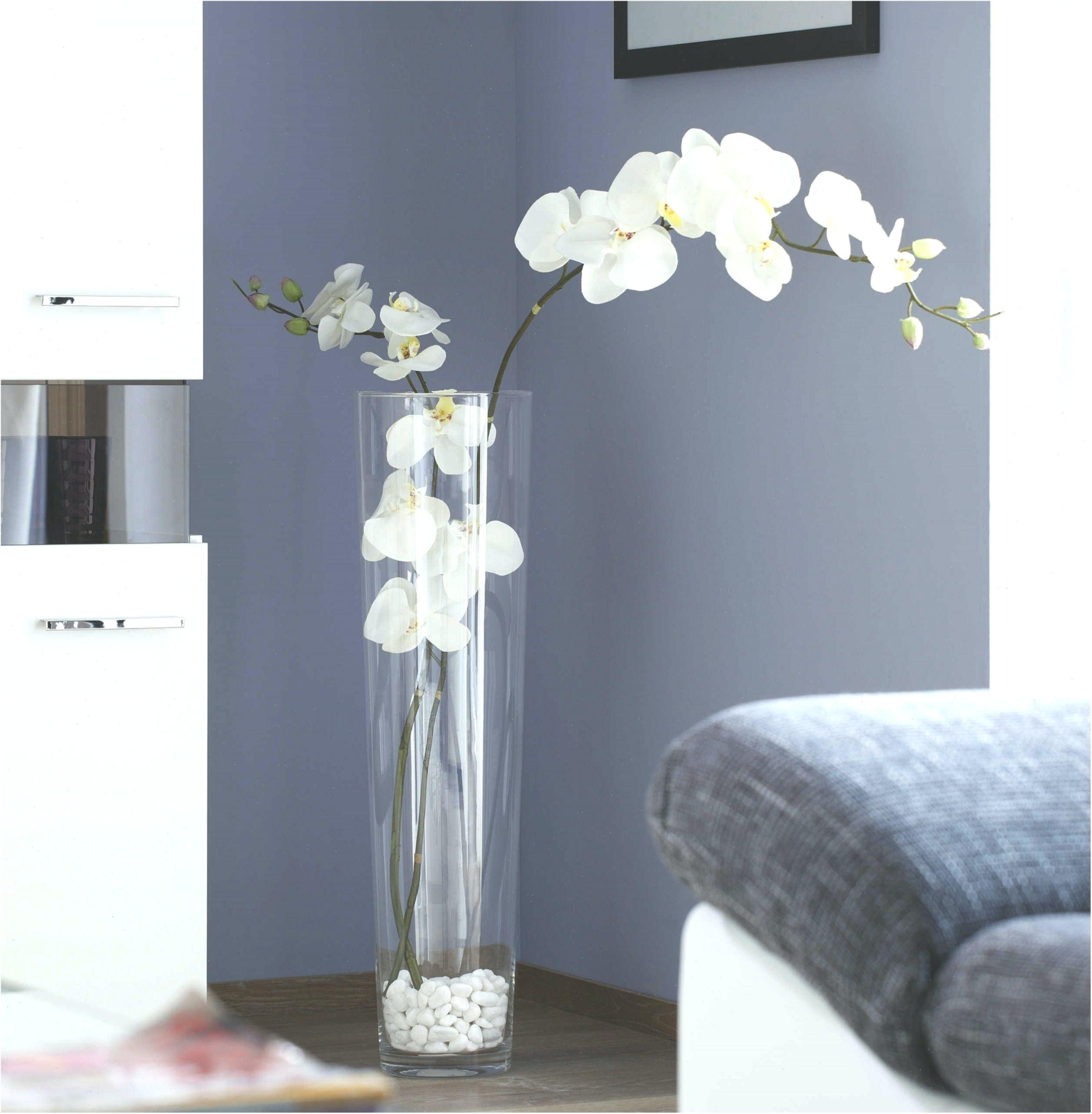 deko vasen für wohnzimmer #umfunktionierteSpiegelideen #Deko #fr