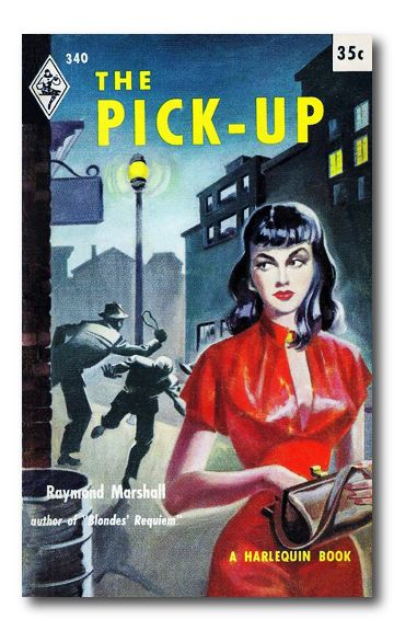 harlequin_pick_up