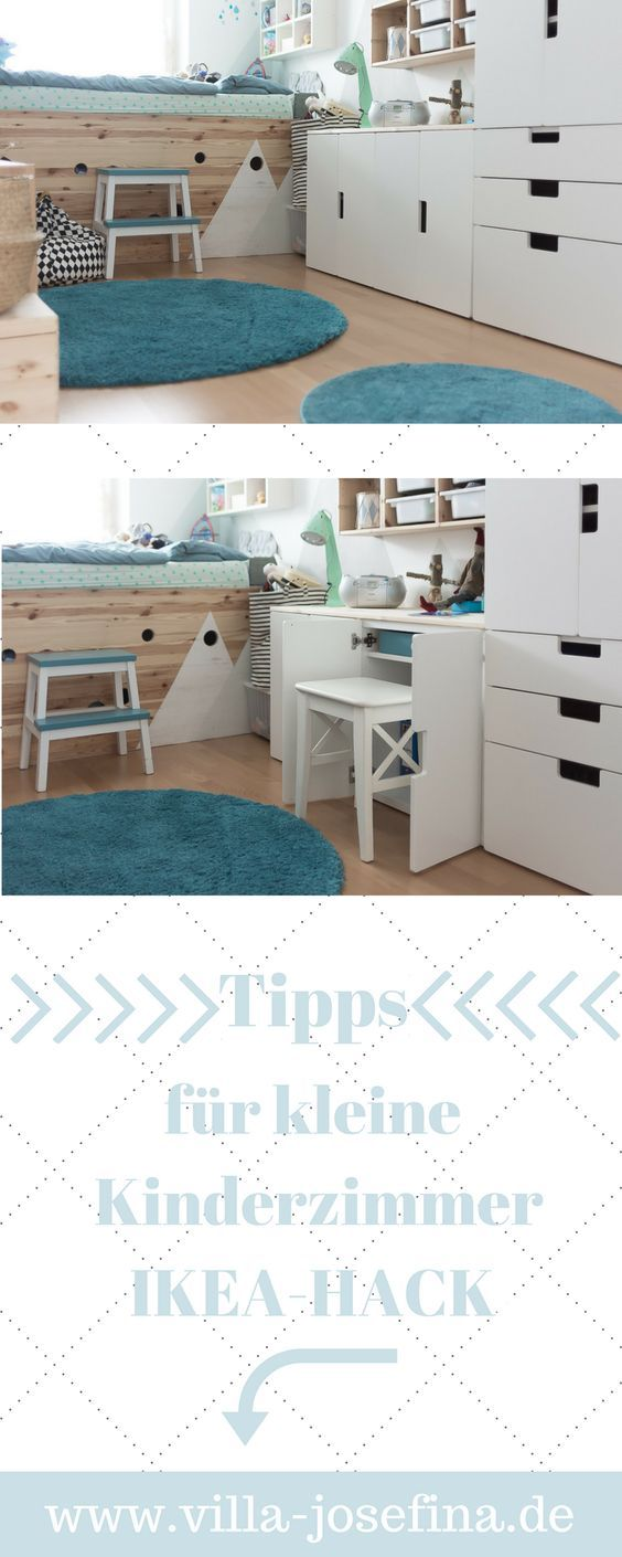 ordnung im kinderzimmer kinderzimmer ideen. Black Bedroom Furniture Sets. Home Design Ideas