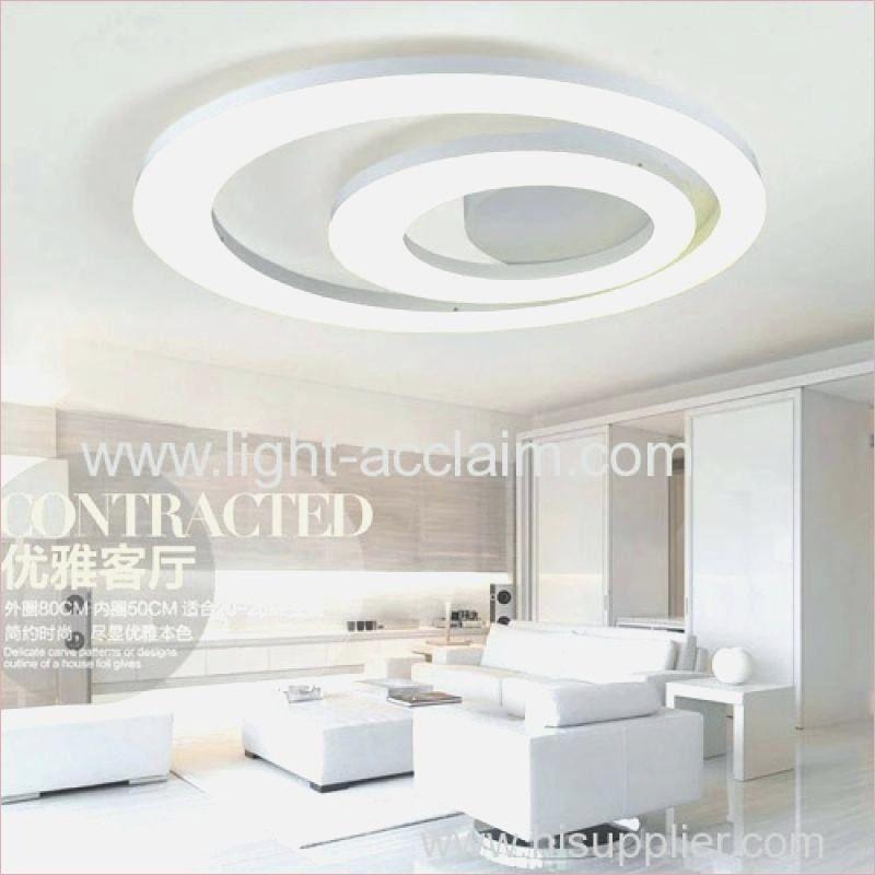 Led Lampen Wohnzimmer- Wohnzimmer #LedLampeFürWohnzimmer ...