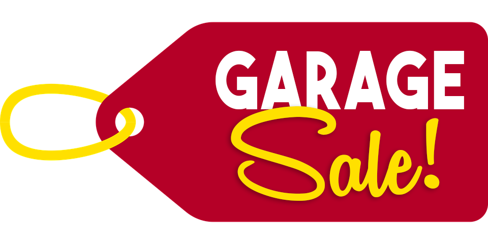 Okc Craigslist Garage Sales Tips N Tools Oklahoma City Garage Sale Pricing Garage Sale Tips Garage Sales
