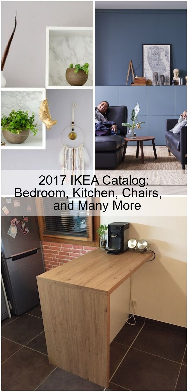 2017 Ikea Catalog Bedroom Kitchen Chairs And Many More Bedroom Catalog Chairs Ikea 2017 Ikea Catalog Bedroom Kitche Ikea Ikea Eket Kitchen Chairs