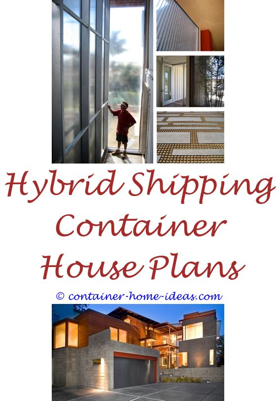 Container House California | Storage containers Container house plans and Container house price  sc 1 st  Pinterest & Container House California | Storage containers Container house ...