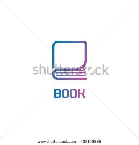 Logo에 있는 Huang Etong님의 핀 로고 패턴