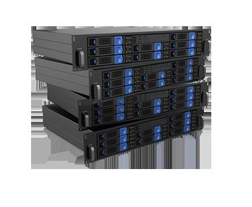 38+ Minecraft dedicated server hosting viral