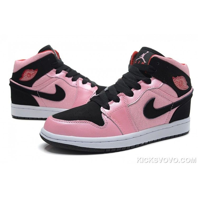 Air Jordan 1 Valentines Day Musee Des Impressionnismes Giverny
