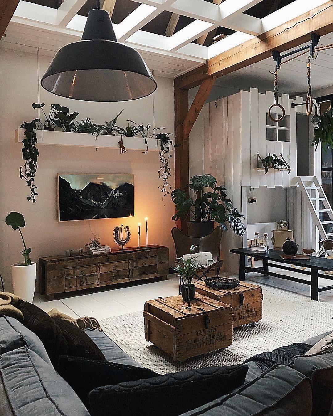 17 cosy home design