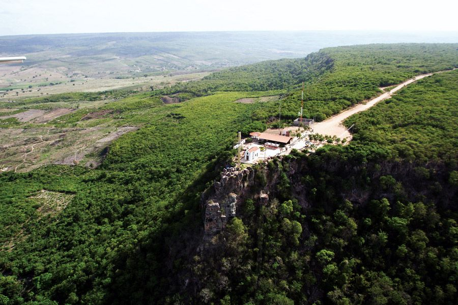 Araripe Ceará fonte: i.pinimg.com