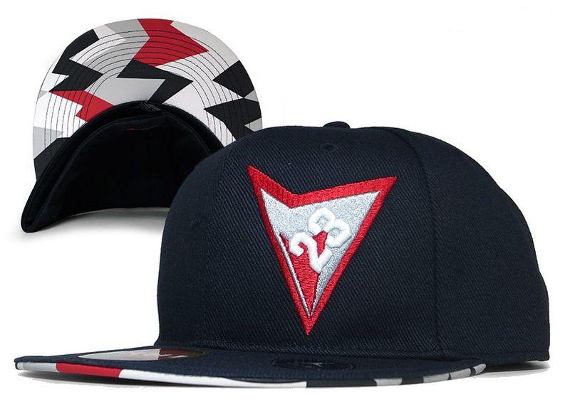Jordan Hats Snapback