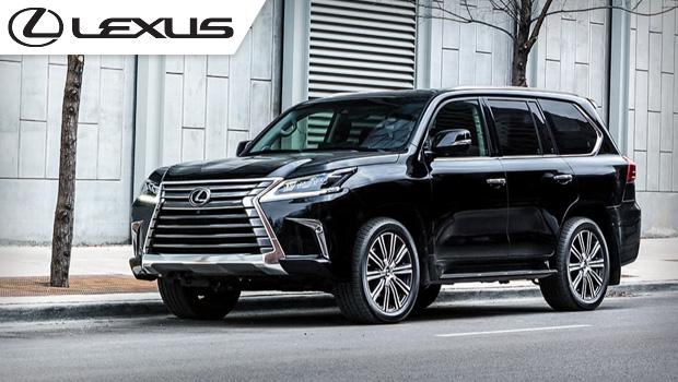 2019 Lexus Lx 570 Urban Luxury Suv With Multi Terrain Select System Sellanycar Com Sell Your Car In 30min Lexus Gx Lexus Suv Luxury Suv