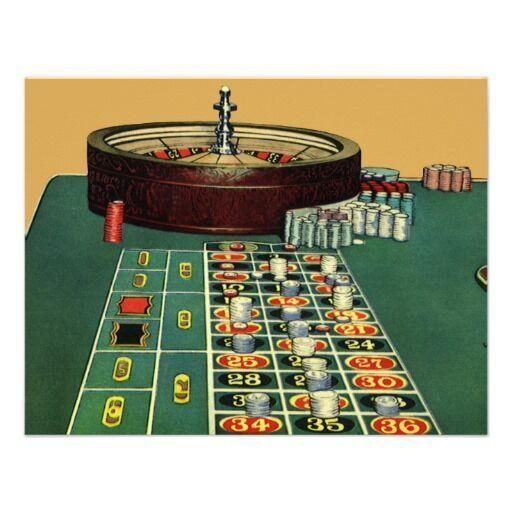 Dropbox casino horse gambling quotes