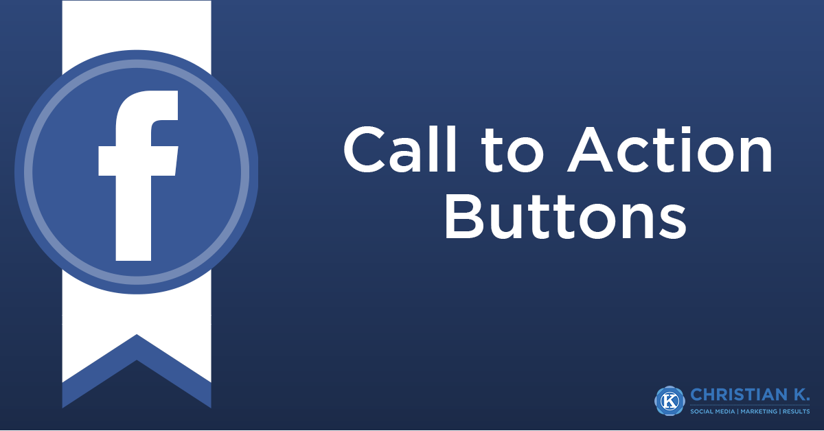 Bold Call To Action Buttons Maxbuttons Pro Button Design Call To Action Marketing Concept
