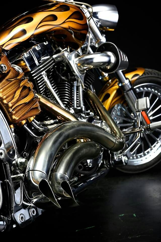 Yes We Insure Motorcycles At House Of Insurance In Eugene