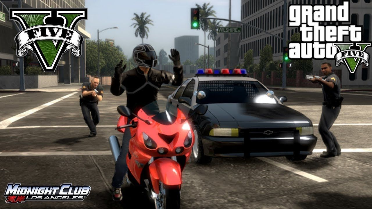 MIDNIGHT CLUB THE OFFICIAL SITE