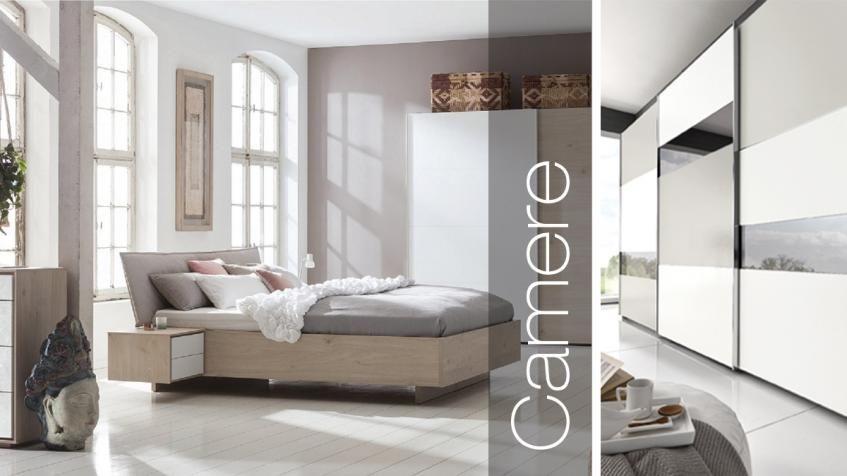 Camere Da Letto Conforama.Camere Da Letto Conforama Home Decor Furniture Home