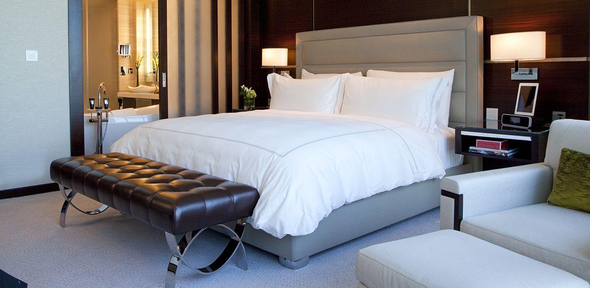 Abu Dhabi Luxury Hotel Abu Dhabi Camera