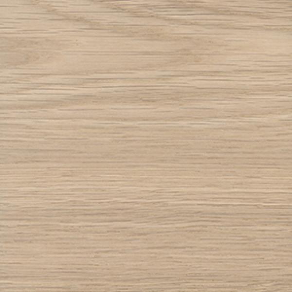 natural unfinished white oak flooring e150uf