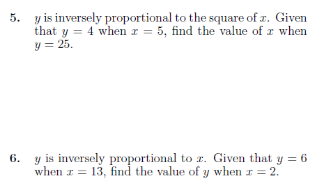 Inverse Proportion Worksheet With Solutions A Worksheet On Inverse Proportion The Problems Require To Calc Proportions Worksheet Worksheets Math Worksheets
