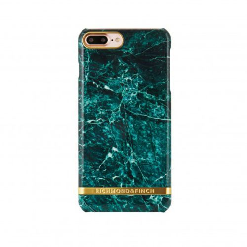 iphone 7 cover richmond &