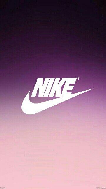 Pin By Drippy Penz On Fondos De Pantalla Nike Nike Wallpaper Hypebeast Wallpaper Adidas Wallpaper Backgrounds