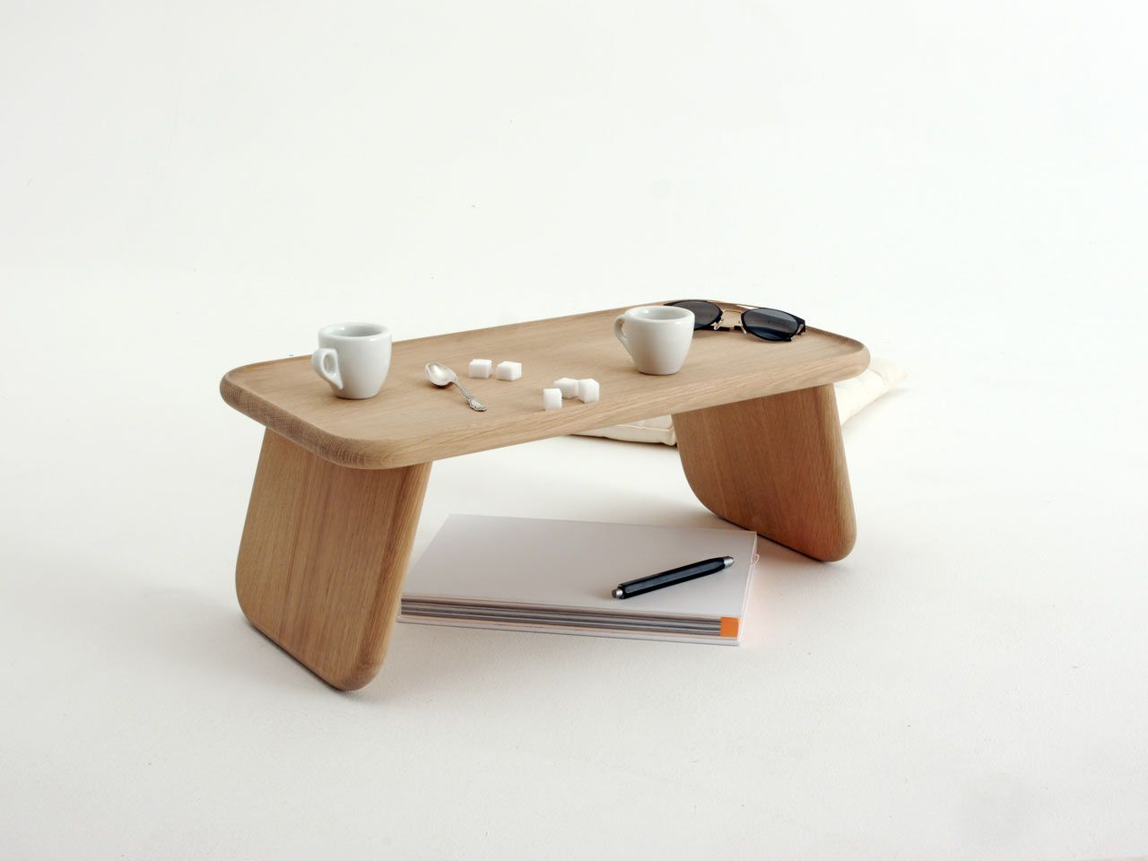 Bento Tray Low Stacking Tables Inspired By Asian Floor Culture Coffee Table Design Low Coffee Table Furniture Design Modern
