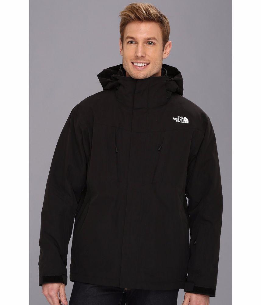 Pin On Men S Jackets Coats [ 1000 x 857 Pixel ]