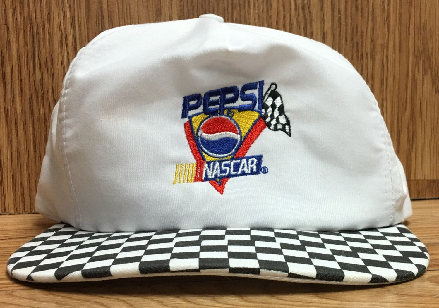 This Item Is Unavailable How To Wash Hats Snapback Hats Nascar Hats