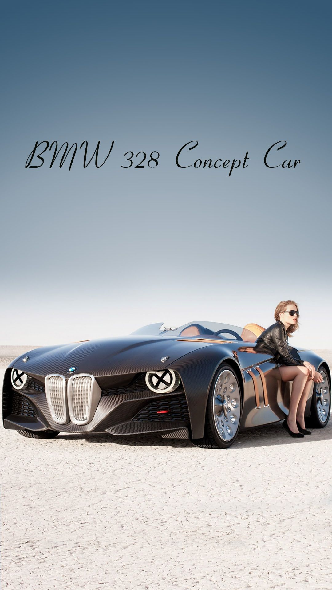 bmw 328 concept car iphone 6 plus hd wallpaper httpfreebestpicture