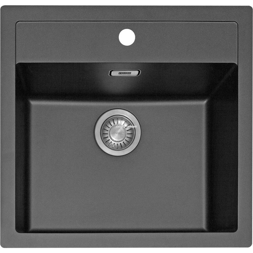Franke Tectonite Kitchen Sinks Kitchen Sink Modern Kitchen Accessories Sink